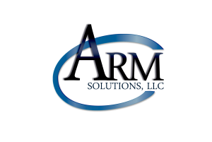 ARM Real Estate Solutions